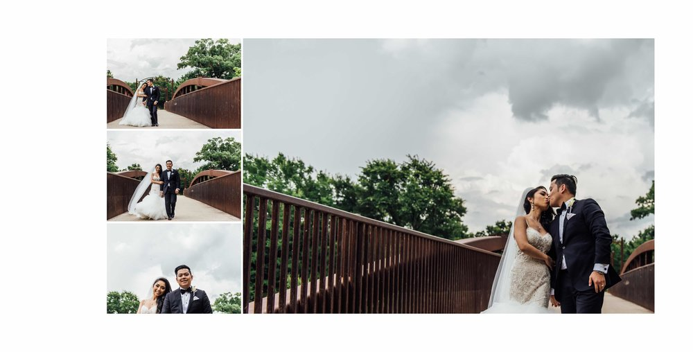 Julie+Tinh_|_Wedding__21.jpg