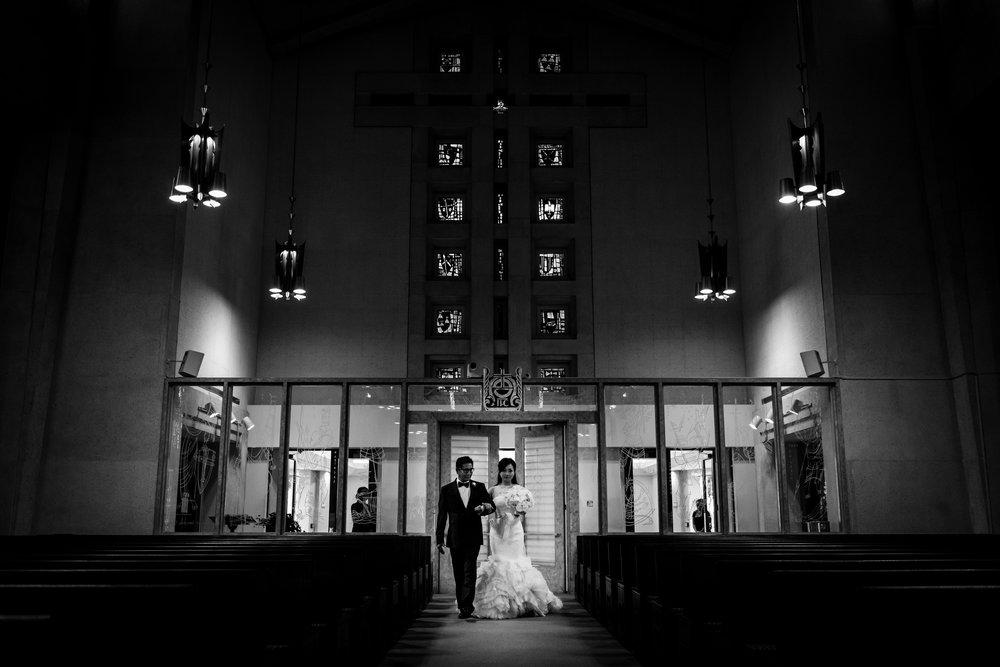 julie-kevin-wedding-favorites-18.jpg