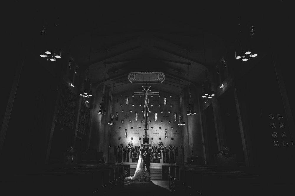 julie-kevin-wedding-favorites-40.jpg