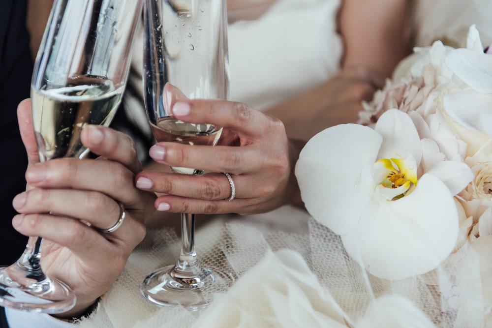 julie-kevin-wedding-favorites-52.jpg