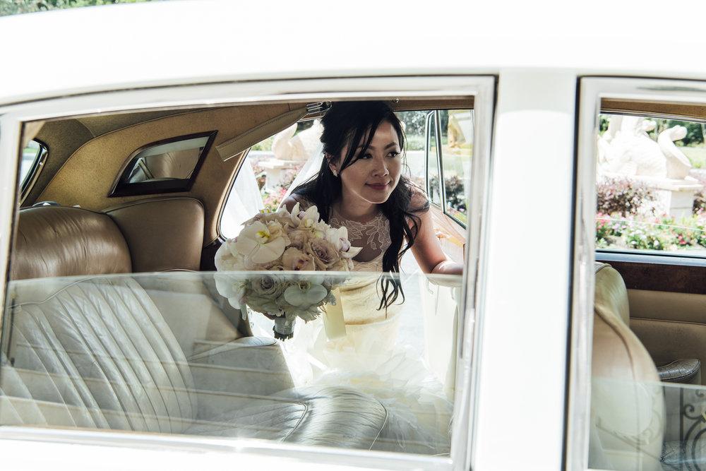 julie-kevin-wedding-favorites-58.jpg