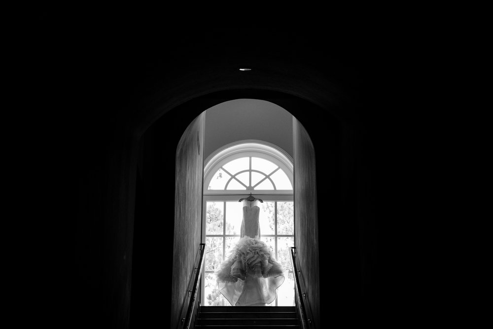 julie-kevin-wedding-favorites-60.jpg