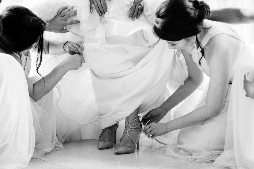 julie-kevin-wedding-favorites-81.jpg