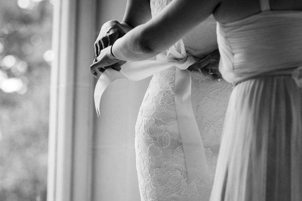 julie-kevin-wedding-favorites-82.jpg