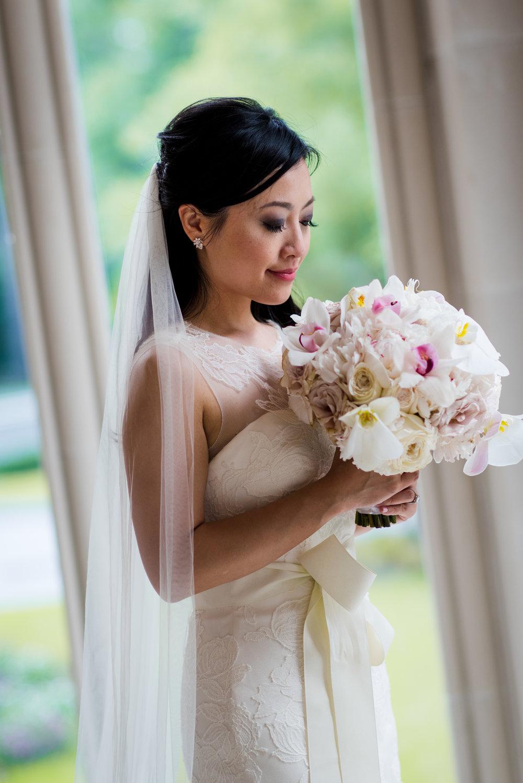 julie-kevin-wedding-favorites-87.jpg