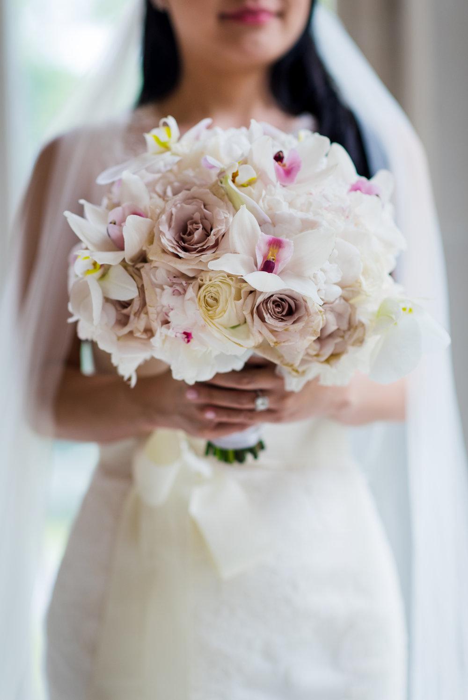 julie-kevin-wedding-favorites-92.jpg