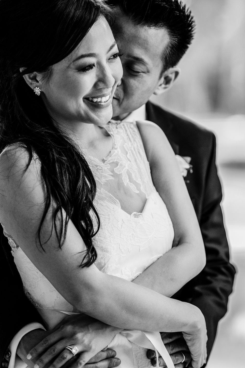 julie-kevin-wedding-favorites-113.jpg
