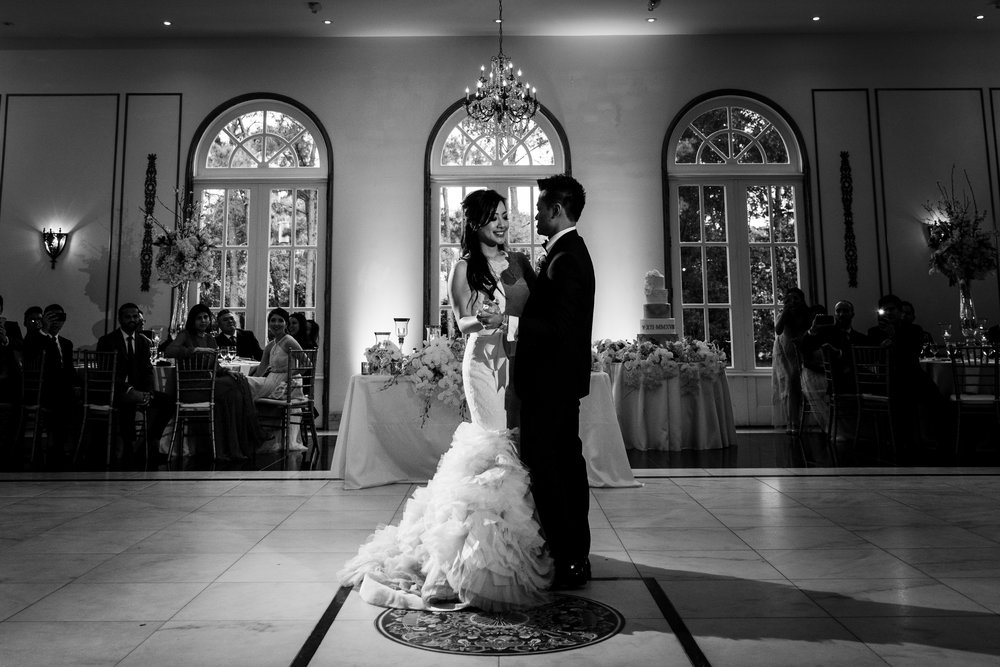 julie-kevin-wedding-favorites-133.jpg