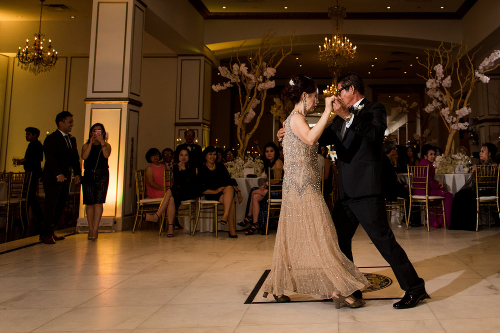 julie-kevin-wedding-favorites-174.jpg