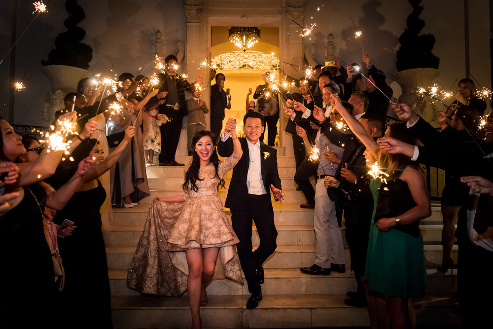 julie-kevin-wedding-favorites-176.jpg
