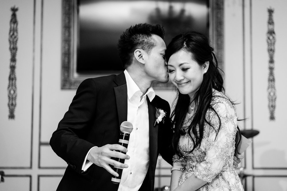 julie-kevin-wedding-favorites-179.jpg