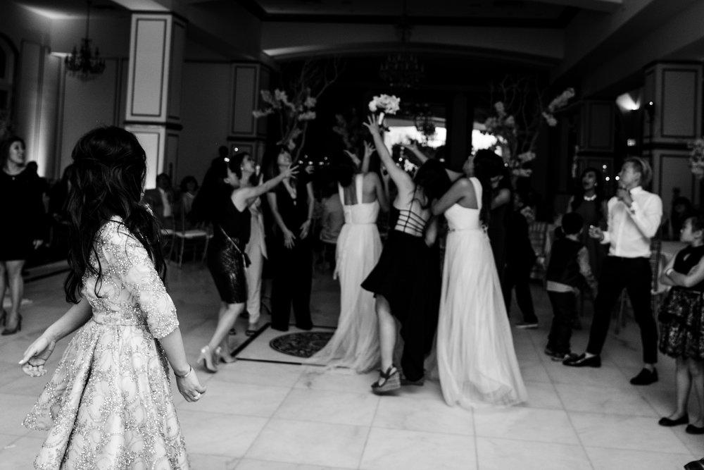 julie-kevin-wedding-favorites-181.jpg