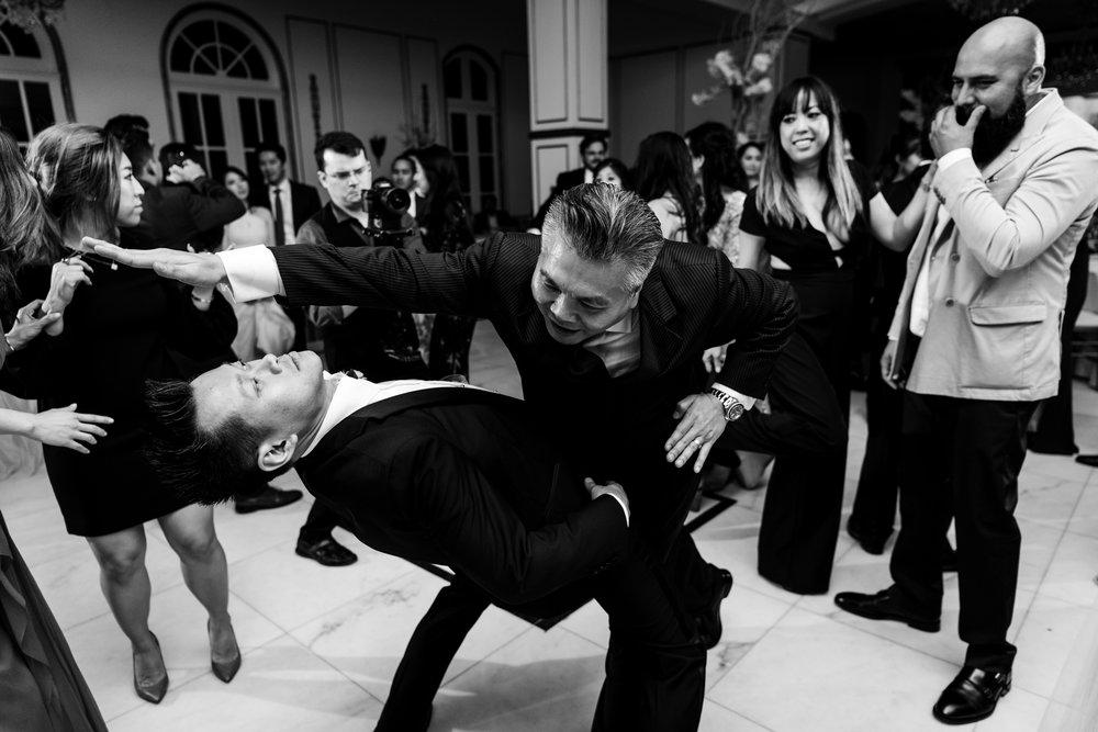julie-kevin-wedding-favorites-182.jpg