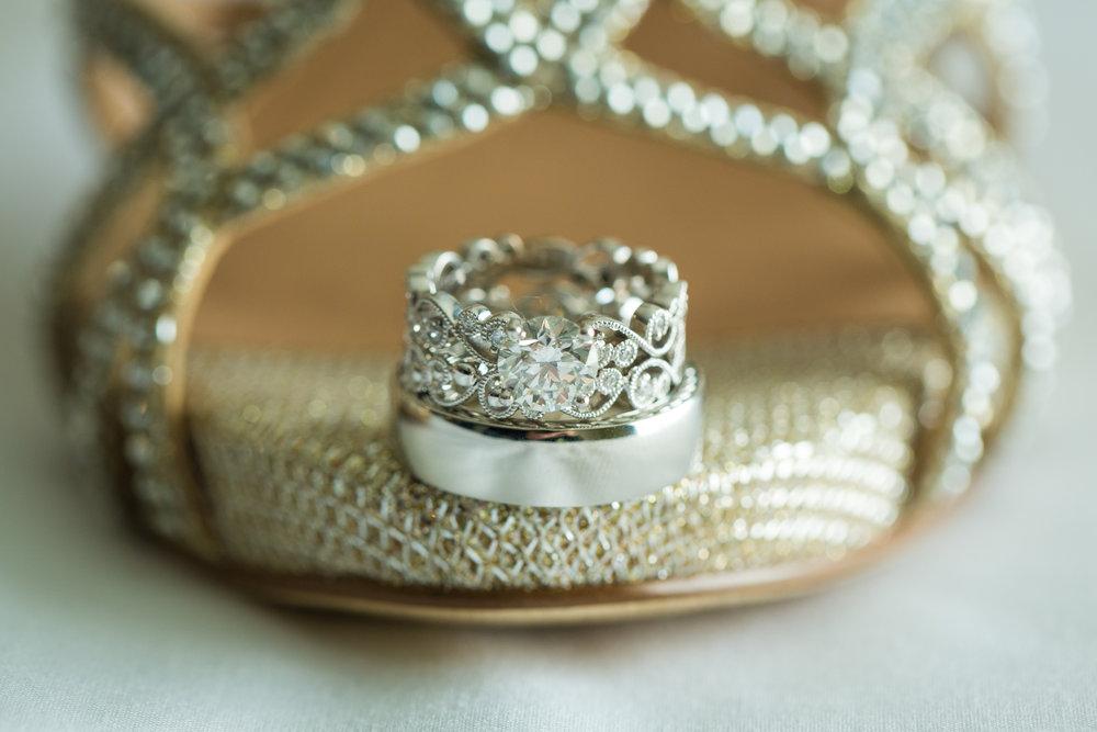 cece-david-wedding-favorites-8.jpg