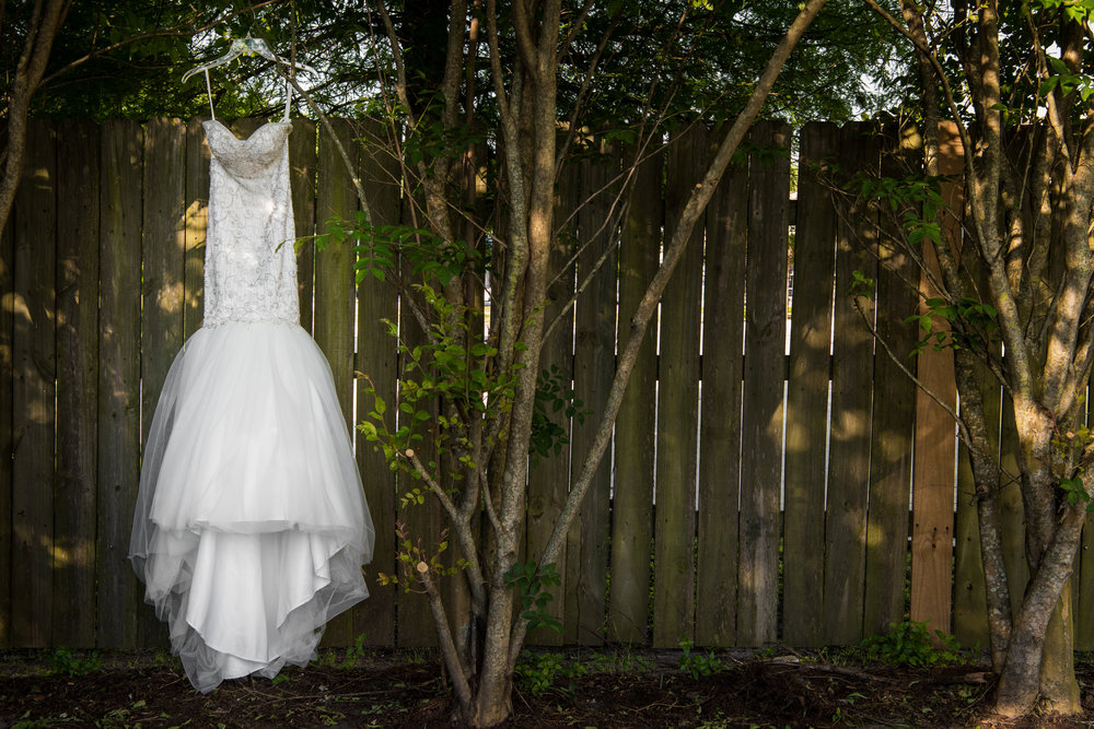 cece-david-wedding-favorites-6.jpg