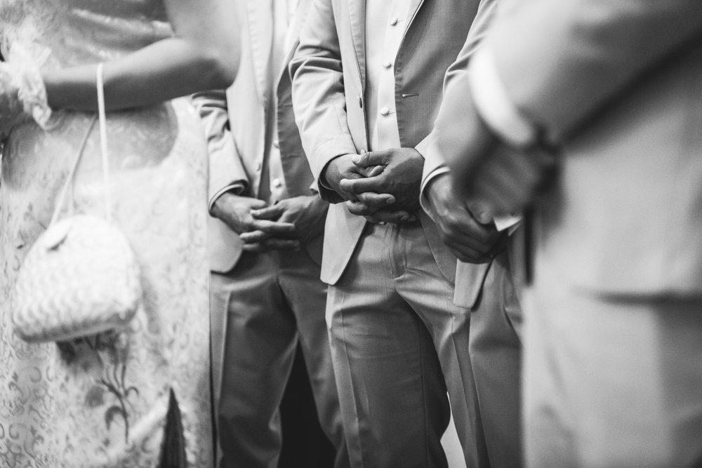 cece-david-wedding-favorites-59.jpg