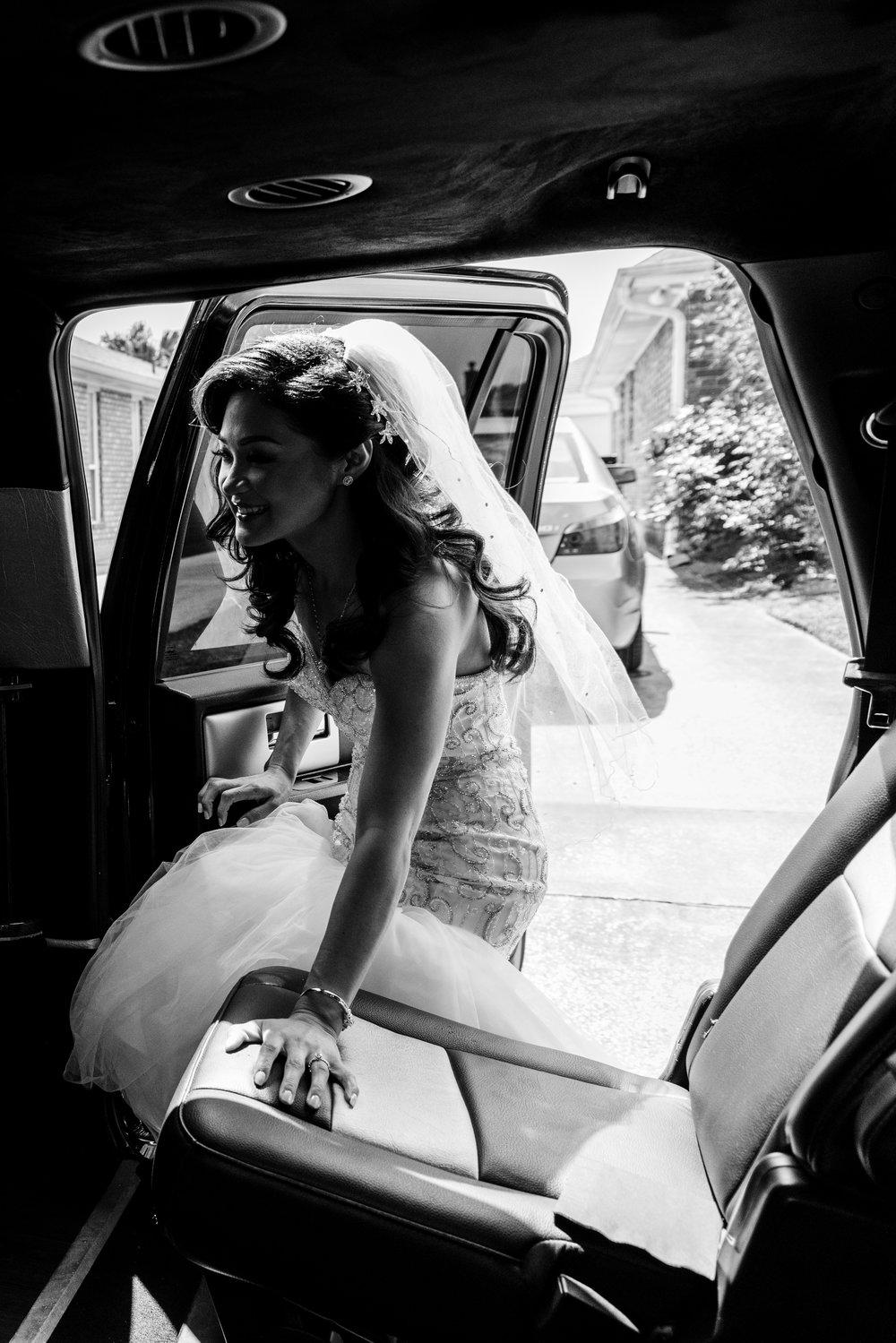 cece-david-wedding-favorites-95.jpg