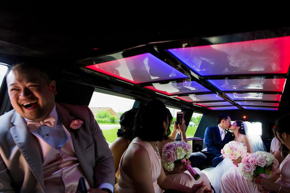 cece-david-wedding-favorites-98.jpg