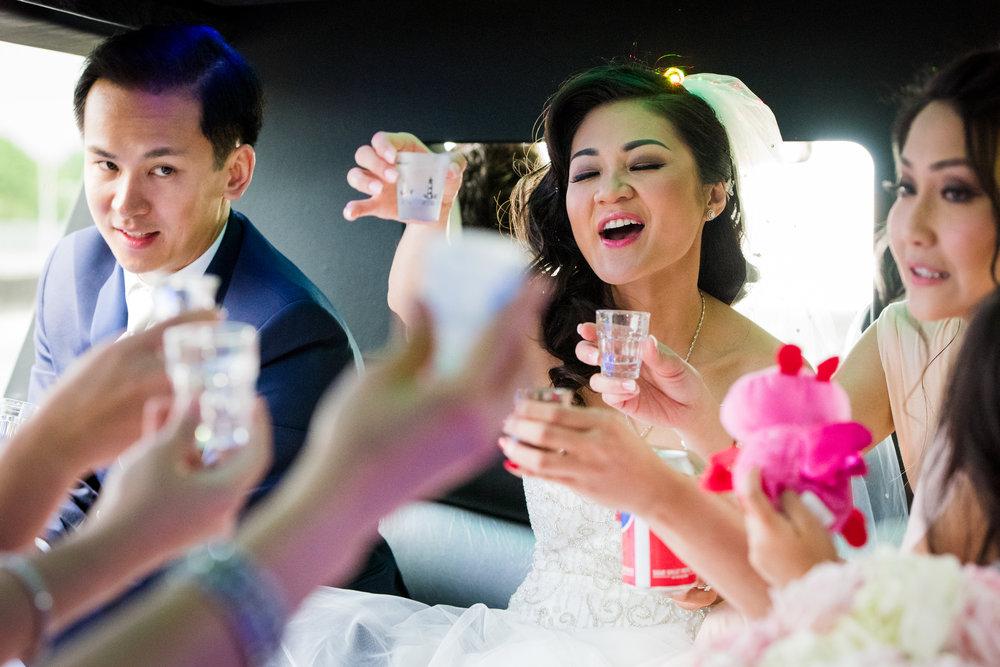 cece-david-wedding-favorites-99.jpg