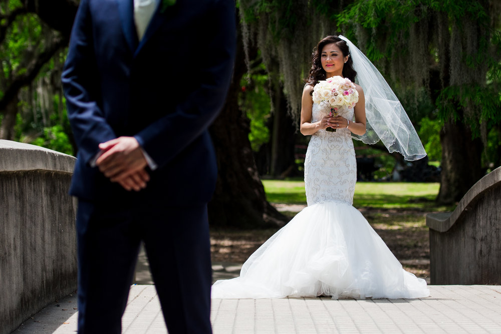 cece-david-wedding-favorites-101.jpg