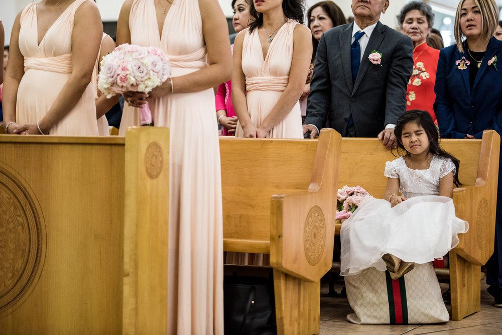 cece-david-wedding-favorites-133.jpg