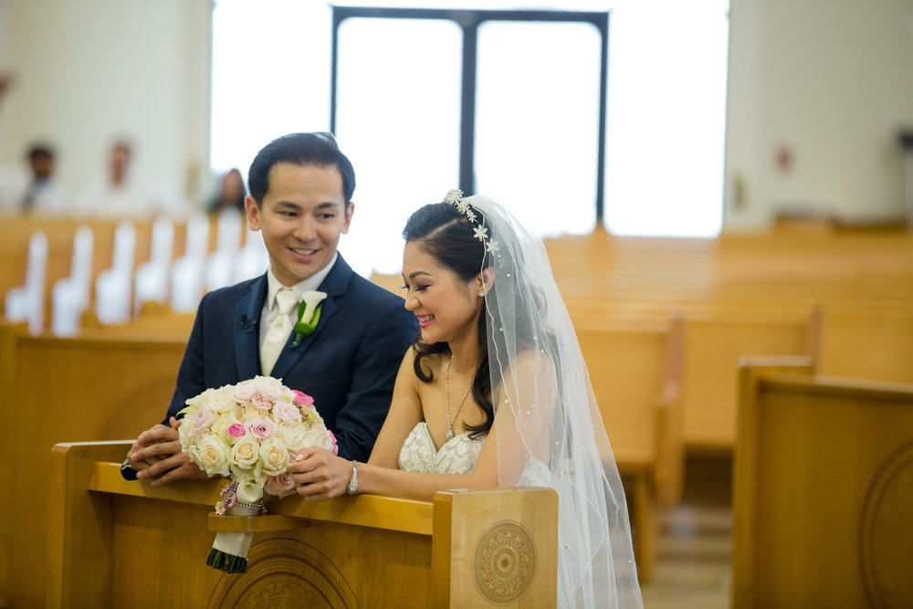cece-david-wedding-favorites-140.jpg