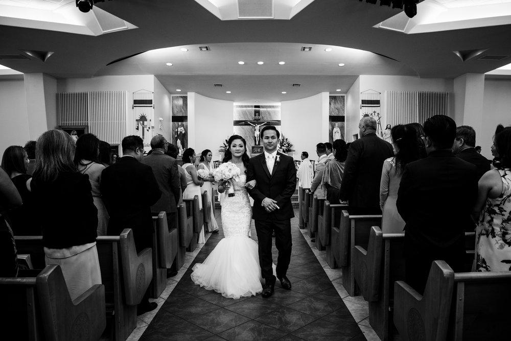 cece-david-wedding-favorites-153.jpg