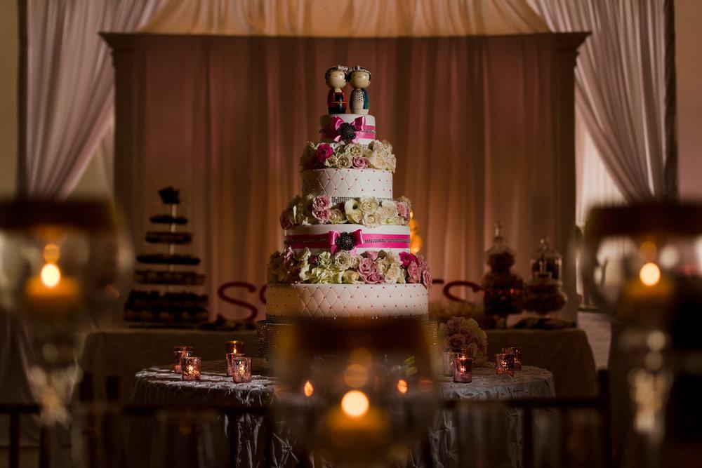 cece-david-wedding-favorites-157.jpg