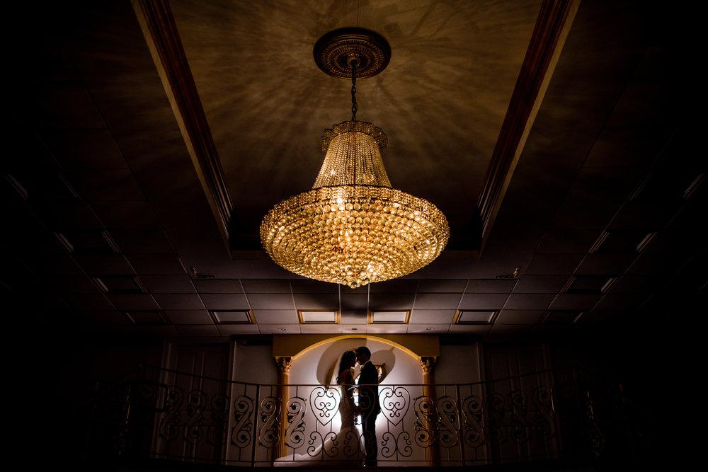 cece-david-wedding-favorites-161.jpg