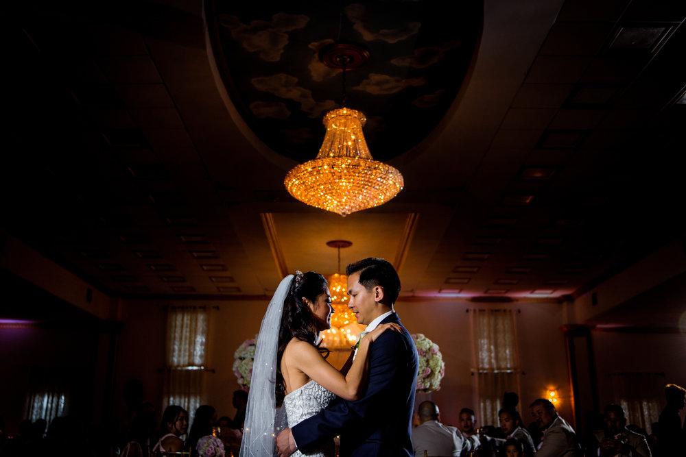 cece-david-wedding-favorites-171.jpg