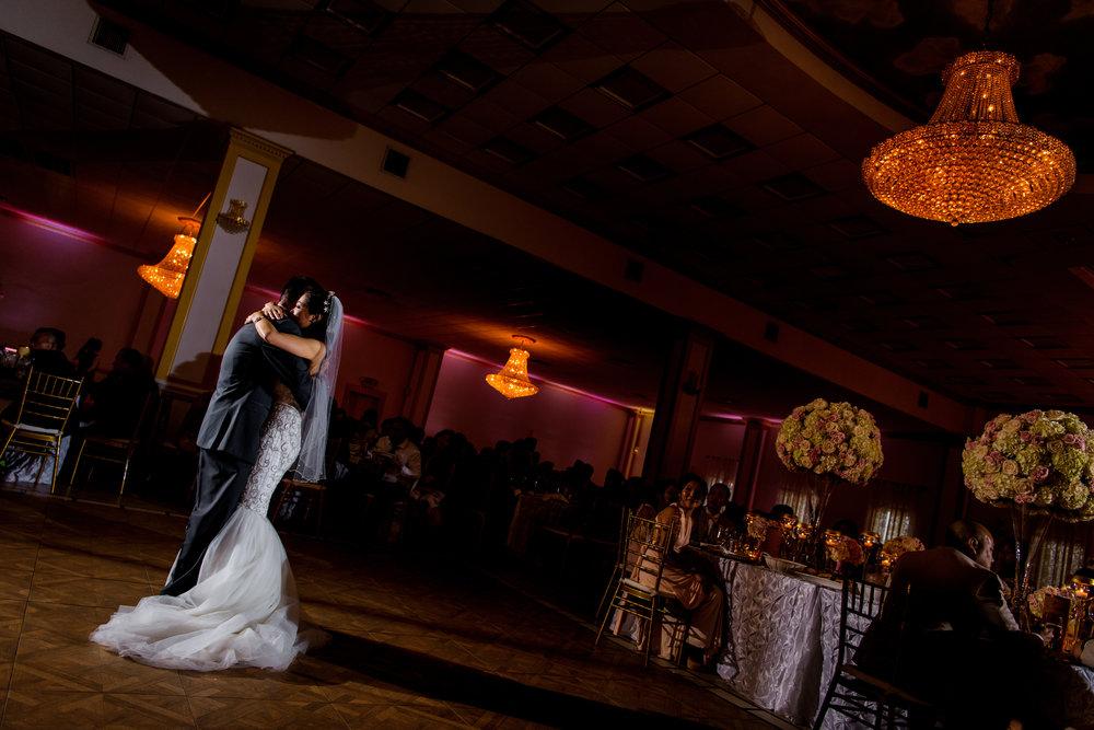 cece-david-wedding-favorites-182.jpg