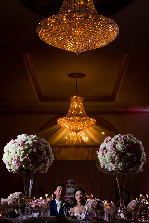 cece-david-wedding-favorites-201.jpg
