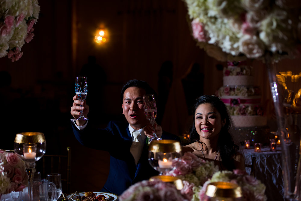 cece-david-wedding-favorites-204.jpg