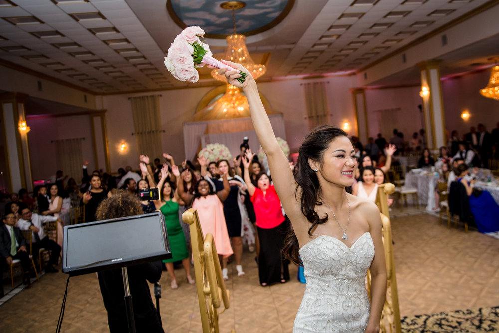 cece-david-wedding-favorites-219.jpg