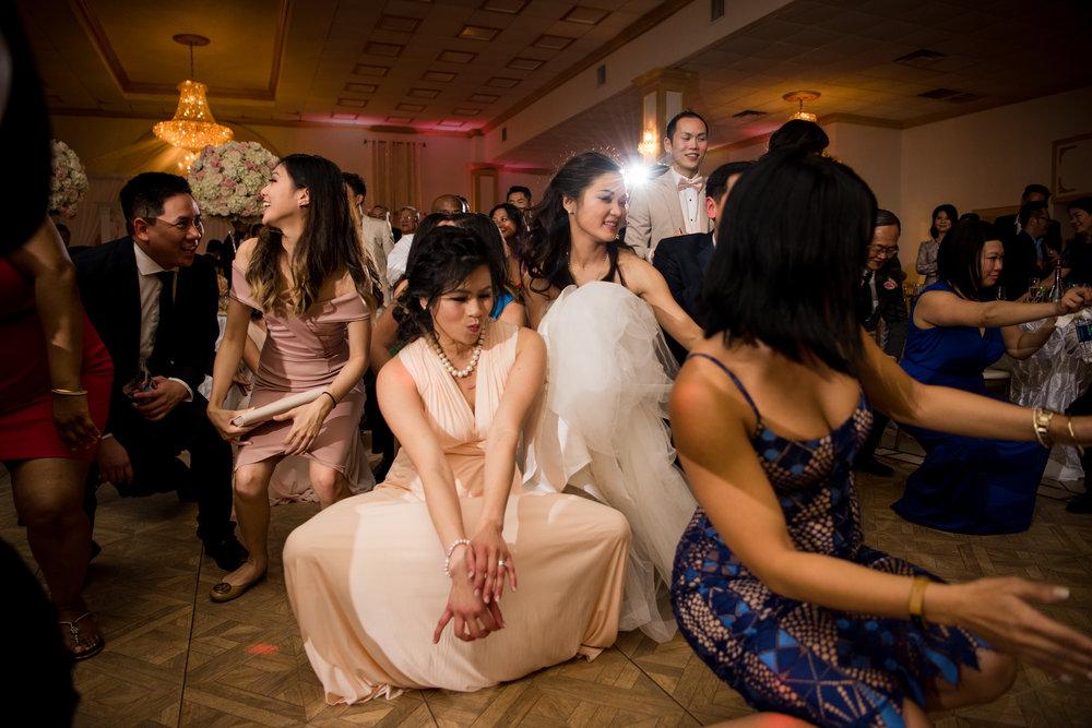 cece-david-wedding-favorites-239.jpg