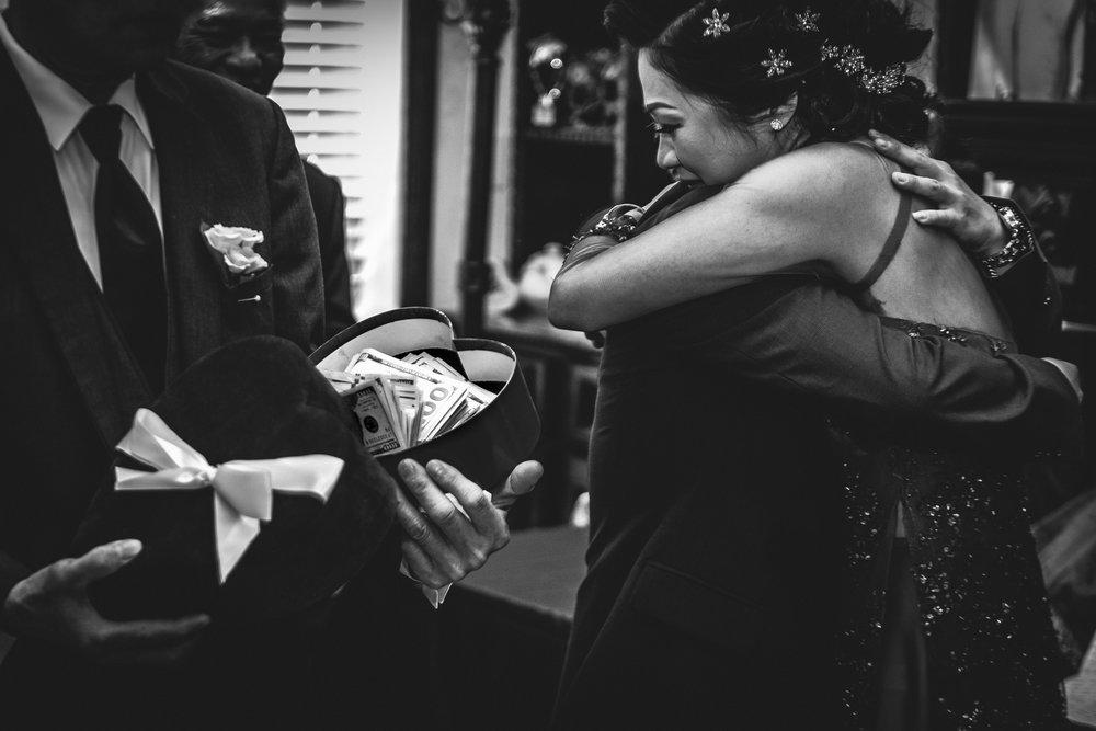 cece-david-wedding-tea-109.jpg