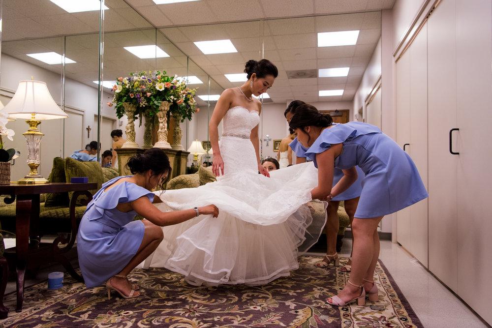 sylvie-alex-wedding-favorites-30.jpg
