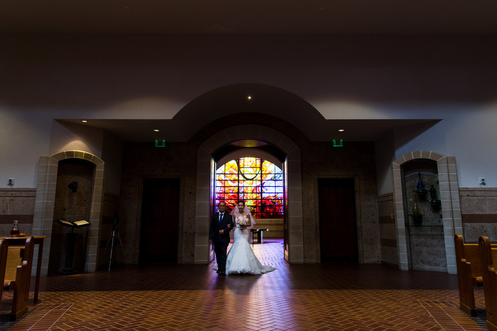 sylvie-alex-wedding-favorites-44.jpg