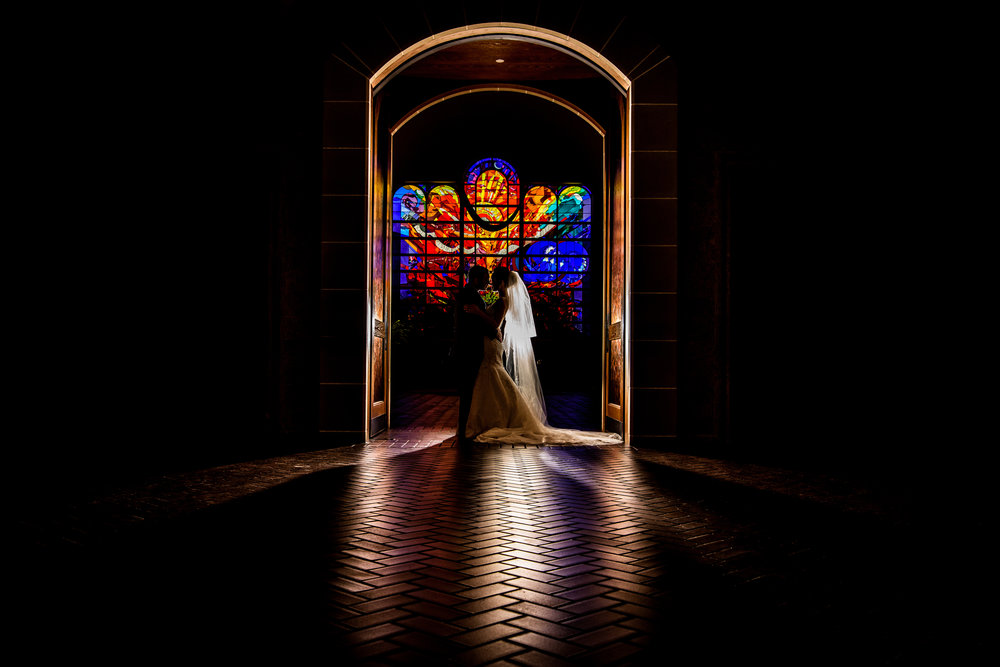 sylvie-alex-wedding-favorites-68.jpg