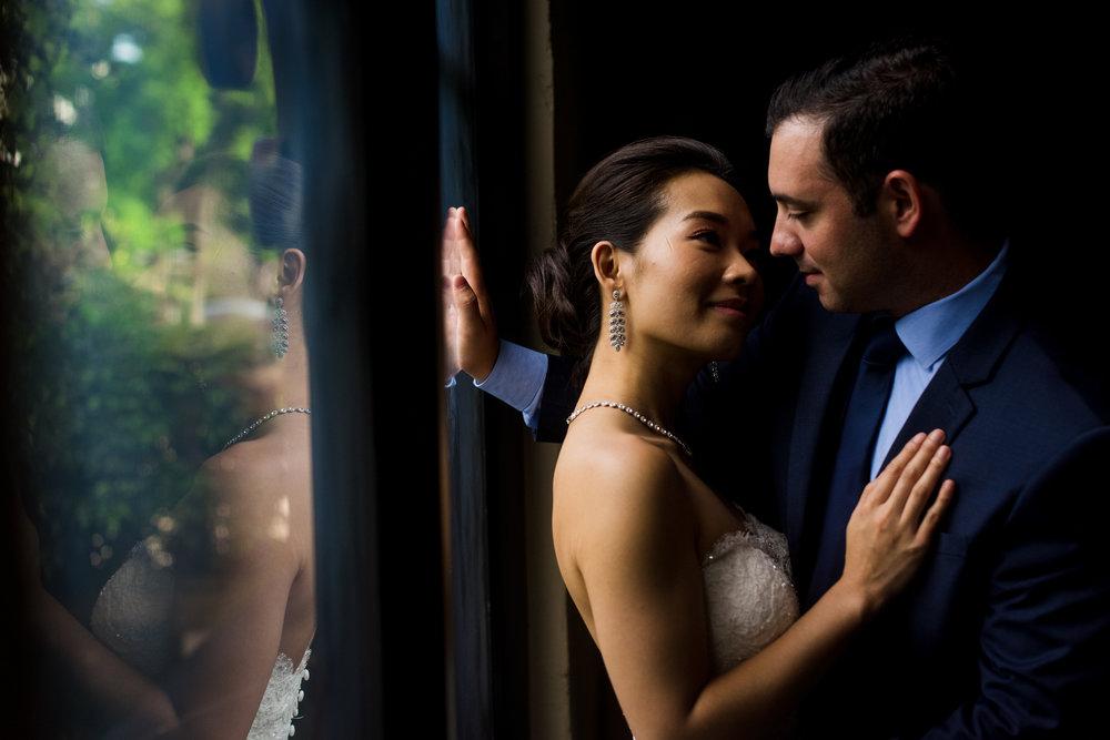 sylvie-alex-wedding-favorites-76.jpg