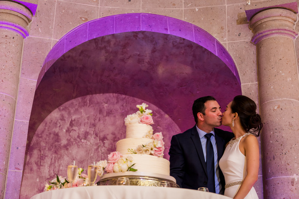 sylvie-alex-wedding-favorites-108.jpg