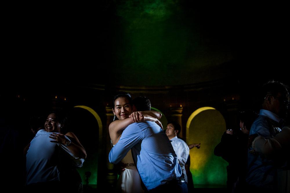 sylvie-alex-wedding-favorites-131.jpg