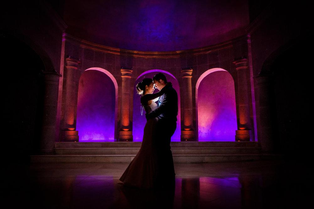 sylvie-alex-wedding-favorites-142.jpg