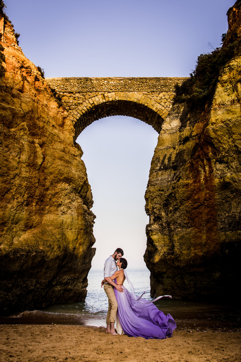 minty-fo-engagement-75.jpg