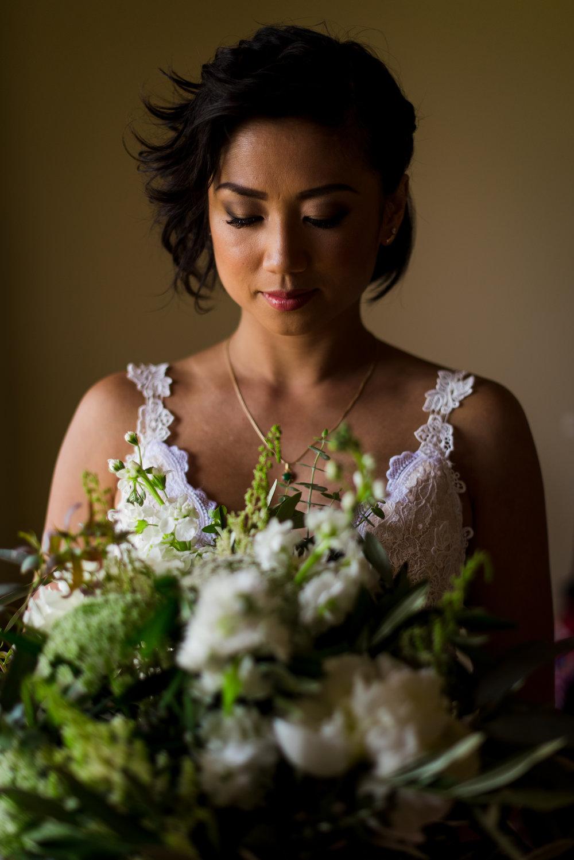 minty-frank-wedding-favorites-63.jpg