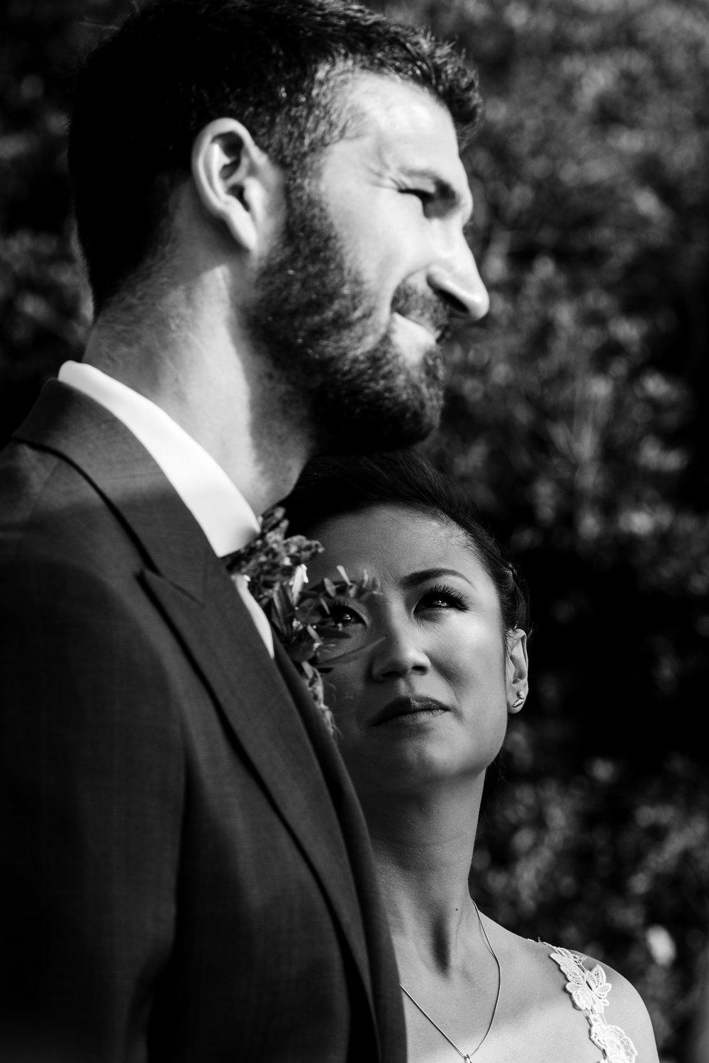 minty-frank-wedding-favorites-131.jpg