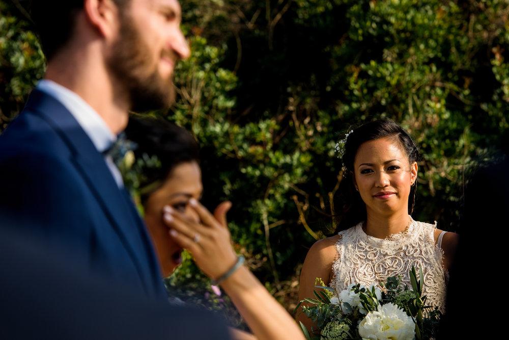 minty-frank-wedding-favorites-132.jpg