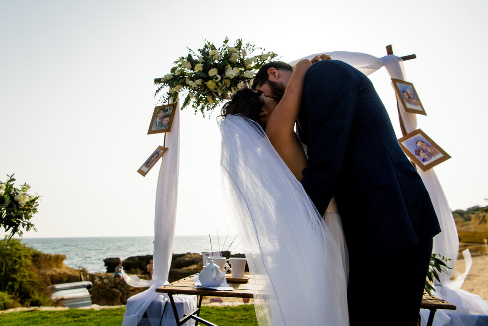 minty-frank-wedding-favorites-144.jpg