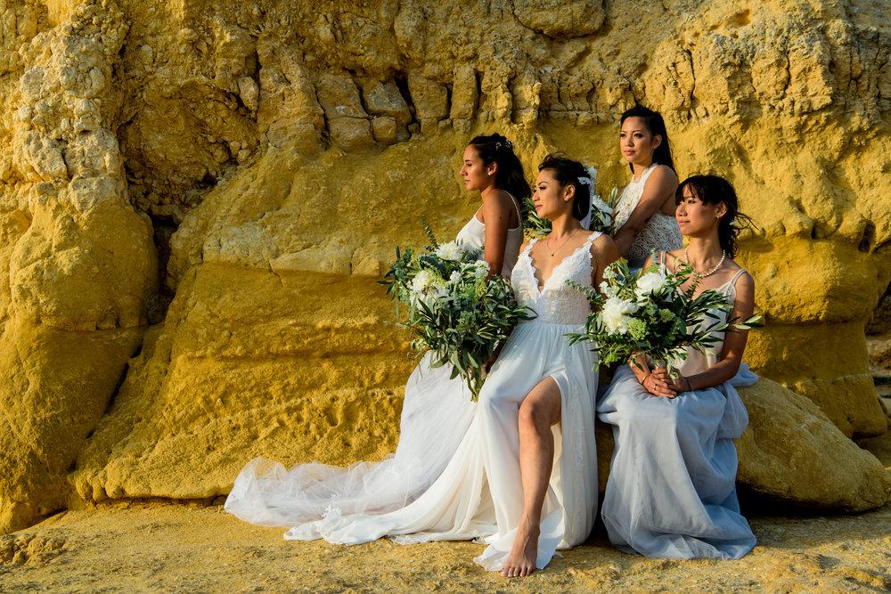 minty-frank-wedding-favorites-154.jpg