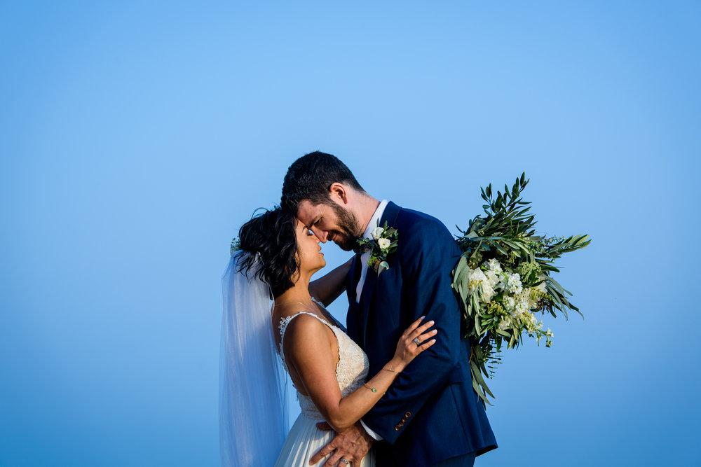 minty-frank-wedding-favorites-165.jpg